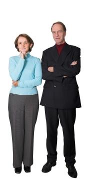 Business plan pro software torrent download image 3