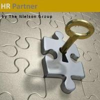 HR Partner for small business